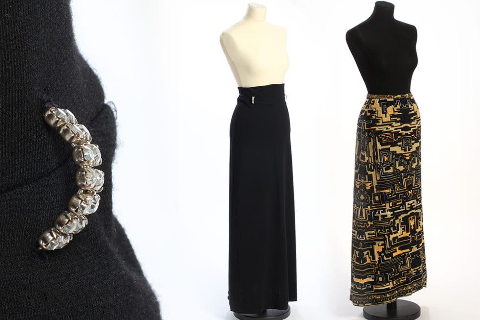 Lång kjol : Sverige billiga kläder 2016 dammode, män